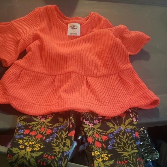OshKosh B'gosh Other - Clothes